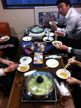 bounenkai_1.jpg