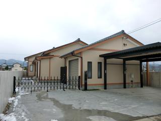 takashima01.JPG