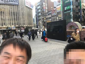 tokyo180126.jpg