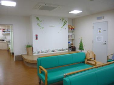 藤田内科 胃腸科 外科医院 事例写真3
