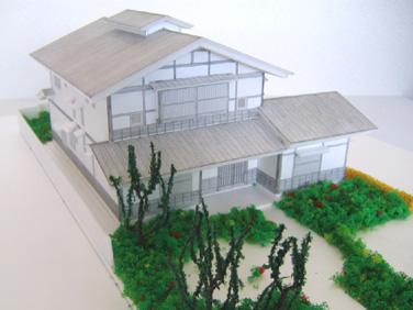 K邸 事例写真2