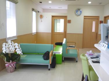 ともだち診療所 事例写真2
